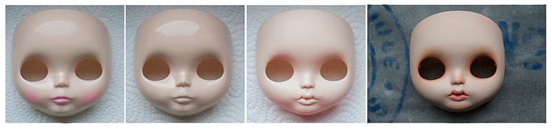 face-new-girl